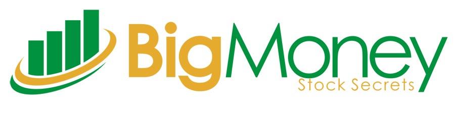 Image Result For Custom Logo Design Services