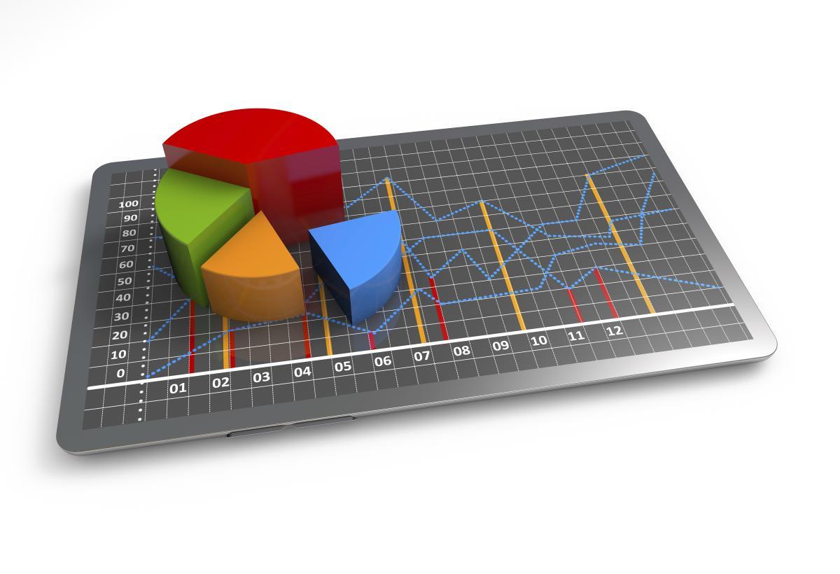 Running Your Salary Survey