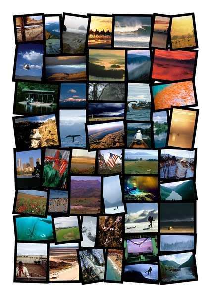 Photo Collage Templates Collage Maker For Windows Make Photo Collage In Minutes