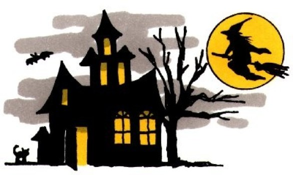 haunted house clipart - Google Search.clipular