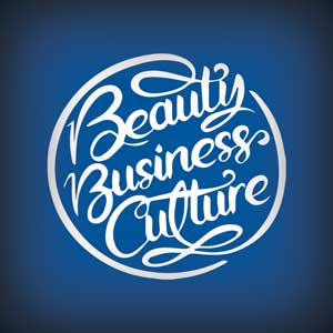 March 9, 2020 THE ABUNDANT HAIRSTYLIST WORKSHOP with BEAUTY BUSINESS CULTURELevel: Beginner