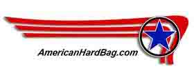 American Hard Bag logo