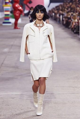 14S28.jpg.fashionImg.look-sheet.medium
