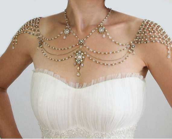 my-little-bride-1920-inspiration-shoulder-necklace