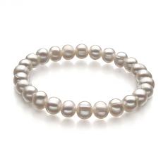 holiday pearls