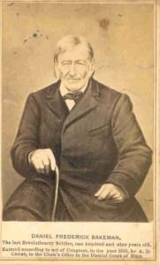 Daniel-Frederick-Bakeman