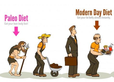 paleo-diet-eat-to-lose-weight