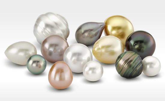 pearls11