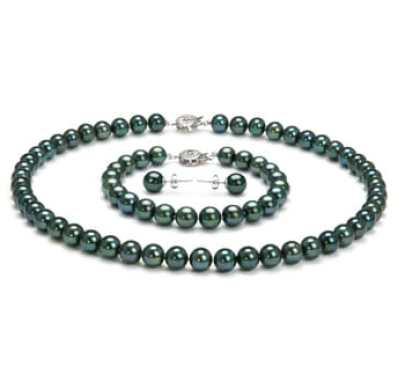 pearl-set-black-japanese-akoya-id190549-m_d