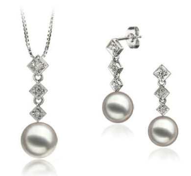 rozene-pearl-set-white-japanese-akoya-id203289-m_d