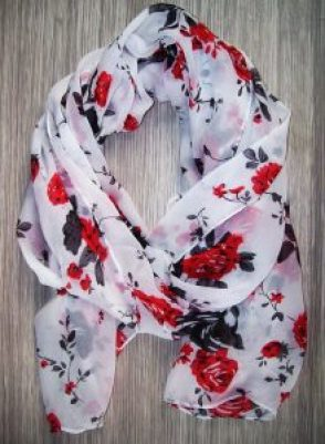 silk scarf for mother s day