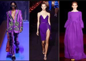 ultra violet pantone color 2018