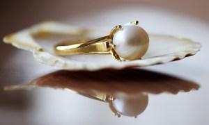 pearl graduation gift ideas