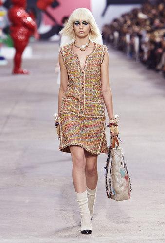 14S3.jpg.fashionImg.look-sheet.medium