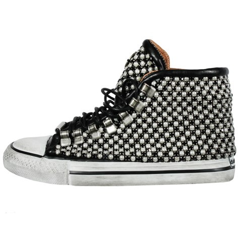 shoeside
