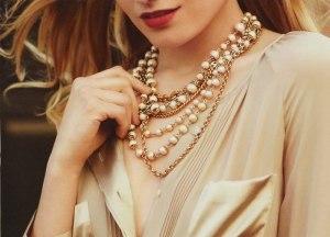 fashionablypetite.com
