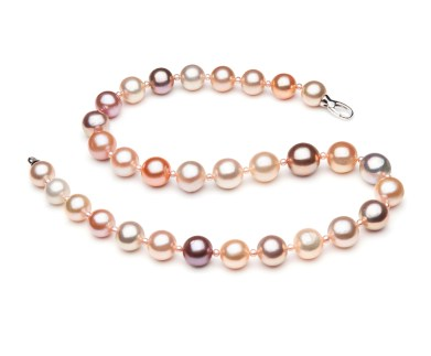 edison colored pearl jewelry