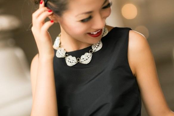Little-Black-Dress-14-650x433