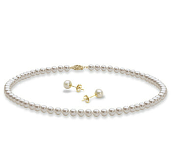 1-pearl-set-white-freshwater-id207027-m_d