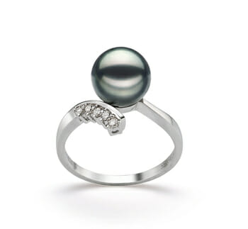 black-8-9mm-cultured-pearl-ring