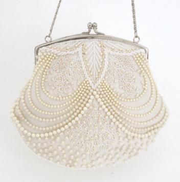 Perlenkupplung