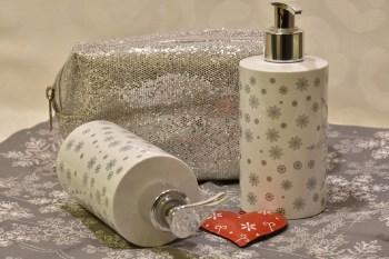 pearl powder in cosmetics