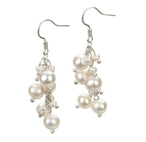 pearl accessory trends in 2019