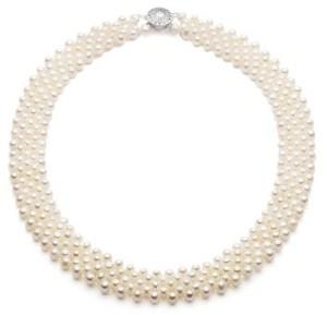 pearl accessories