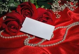hanadama pearls necklace