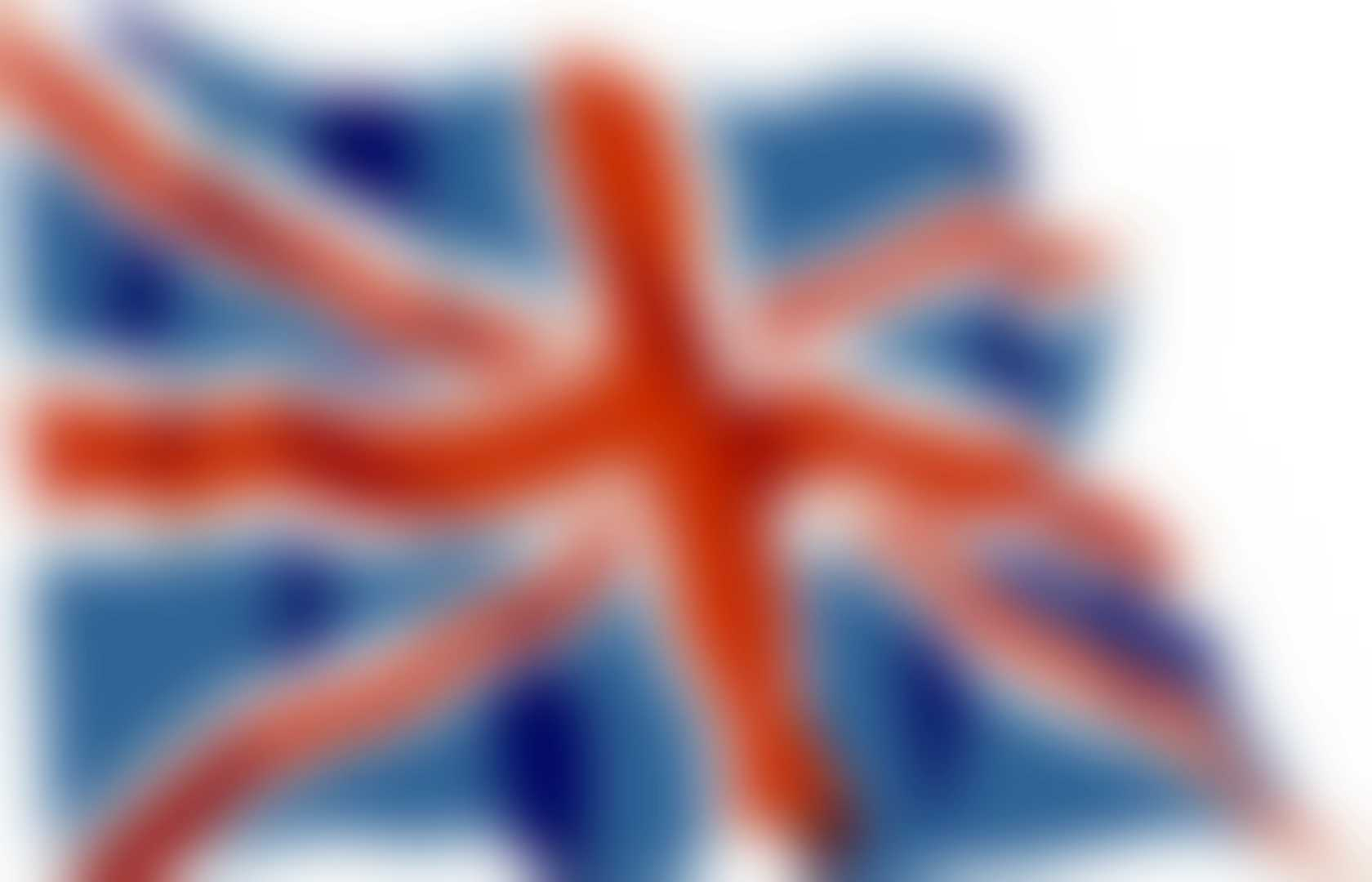 English As A Second Language Esl