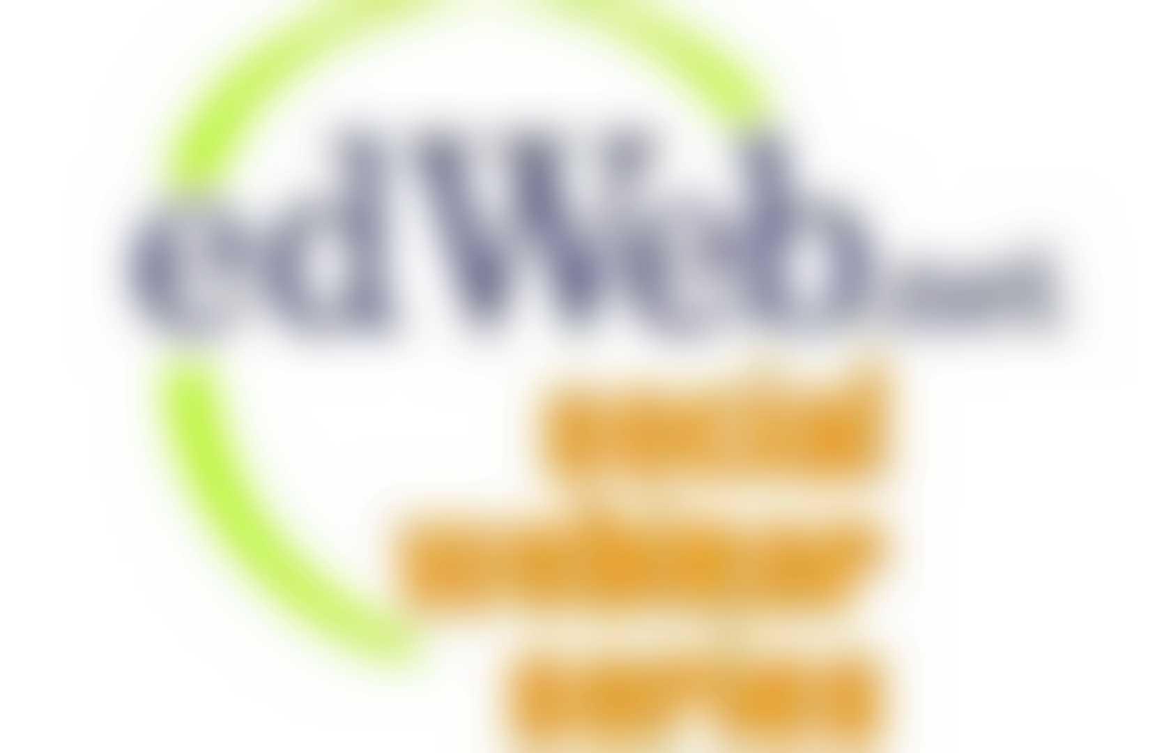 Edwebet73