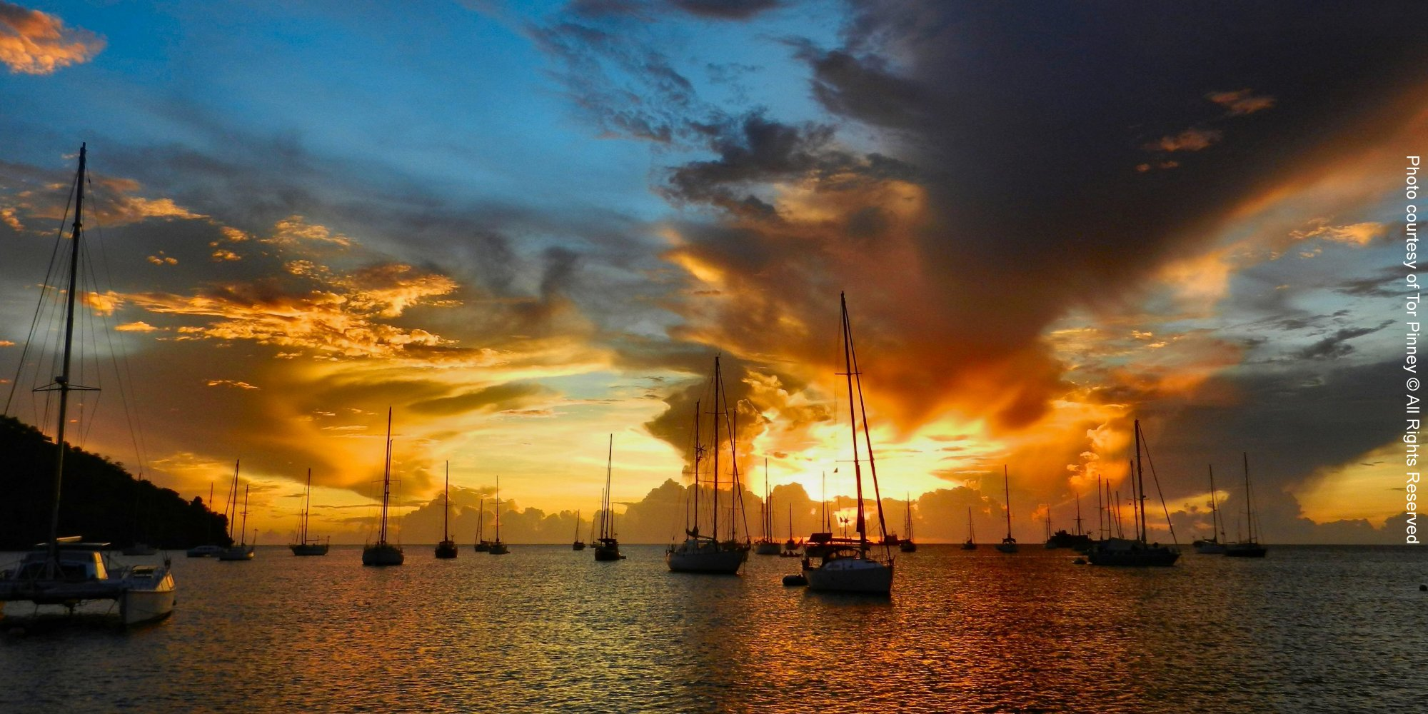 carriacou-sunset_p424-site