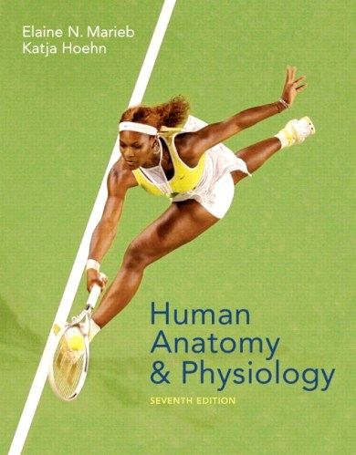 Textbook Of Human Physiology Pdf - Photo Trend & Ideas