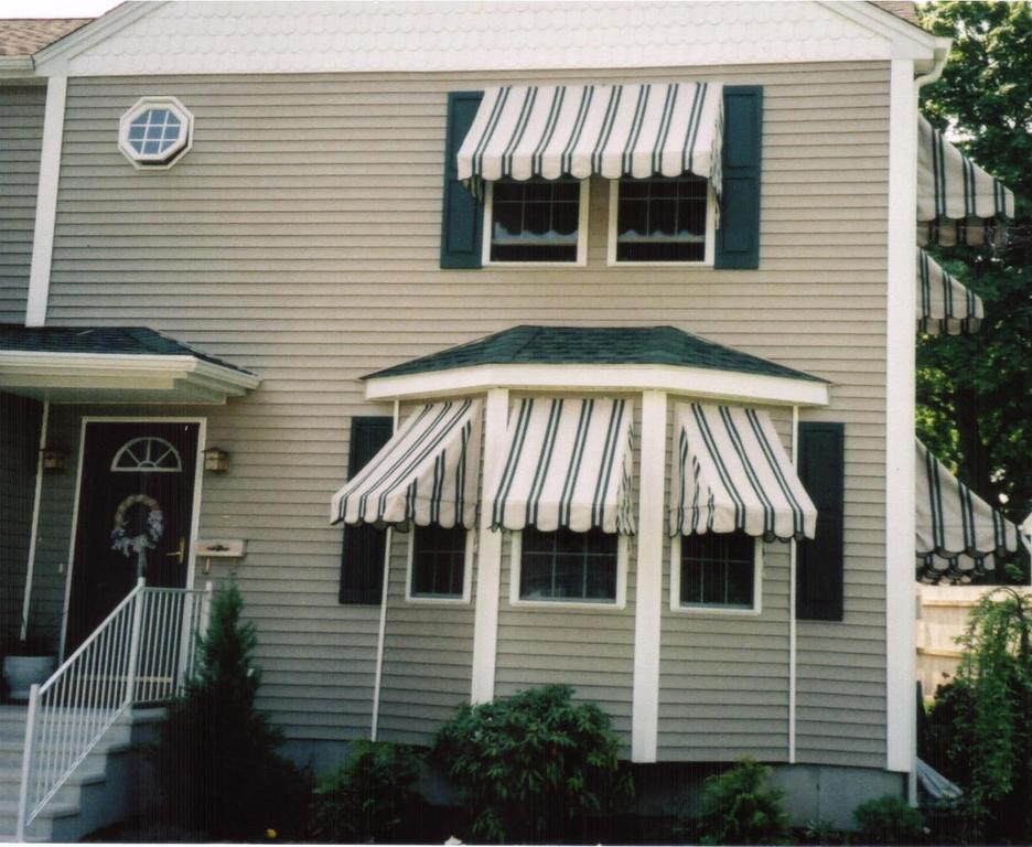 Window Amp Door Awnings Gallery LFPease Company