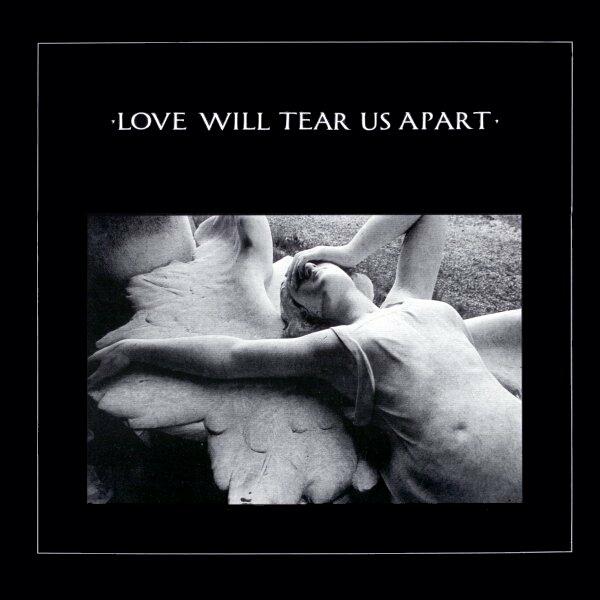 Tearing Apart