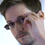 Video av uken – Intervju med Edward Snowden (Sub spansk)