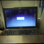 Hacking v ulicích – Mobilní kancelář
