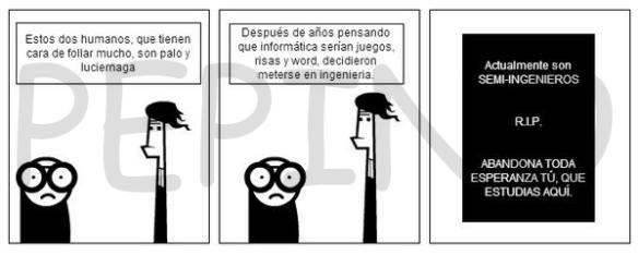 Viñeta1