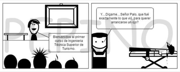 Viñeta19