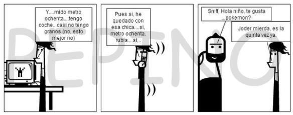 Viñeta26