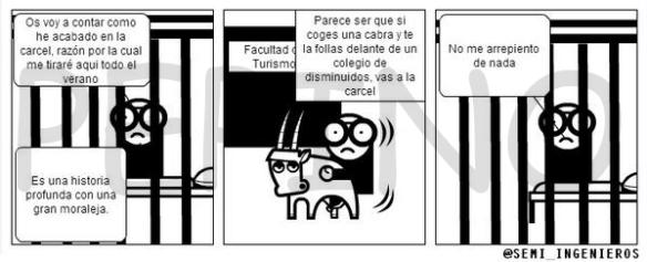 Viñeta37