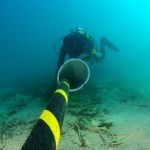 Underwater Internet: All about the transatlantic fiber optic cables [Odyssey]