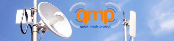 QMProject