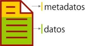 metadato_pagina