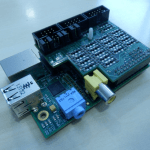 Raspberry PI - gennemføre en overkommelig hjem automatiseringssystem [Del II]
