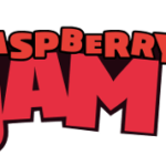 Barcelona Raspberry JAM 2015 – Overview of the day [11/04/15]