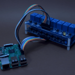 Raspberry PI – Implementing an affordable home automation system [Part III]