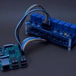 Raspberry PI – Εφαρμογή ενός συστήματος προσιτή εγχώρια αυτοματοποίηση [Μέρος ΙΙΙ]