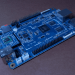 Pine 64 – Review and comparison with Odroid C2 and PI Raspberry 3