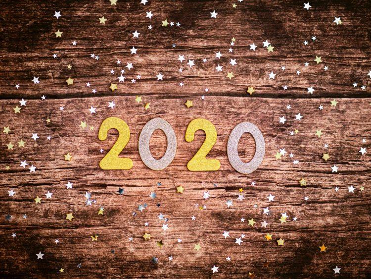 «En 2020, j'arrête la dermatillomanie !»